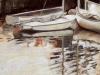 Woodcraft Sailboats