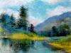 Adirondack Flow