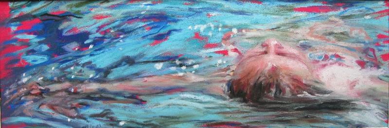 Seastroke