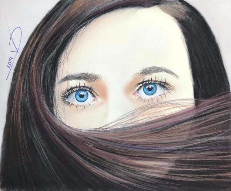 Van Dien_Peter_Blue Eyes